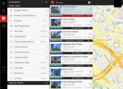 Commercial-real-estate-ipad-app